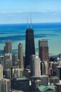 sears-tower-chicago-mike-thomas