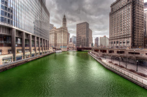 greening_of-chicago_river_Shutter_Runner